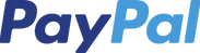 1200px-PayPal_logo.svg.png