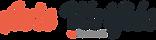 logo-FR-3.png