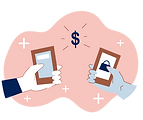 Bougie-d'oreille-payment-icon.png