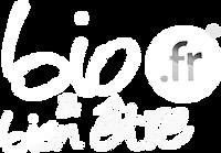 logo bio et bienetre.png