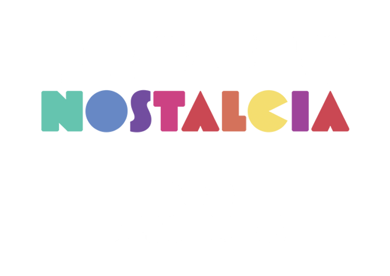 site_projeto_nostalgia.png