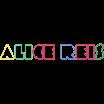 alice_reis_logo.png