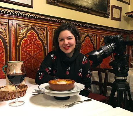 alice_reis_producao_restaurantes_inesque