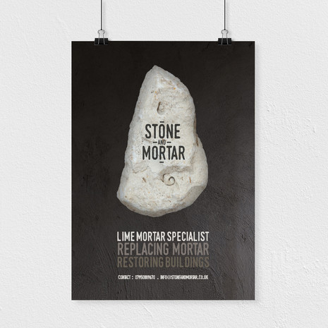 stoneandmortar_A-board_02.jpg