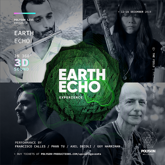 WF2019_ARTIST_CARDS_O1_Earth_Echo_2x cop