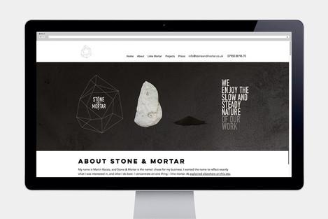 stoneandmortar_website.jpg
