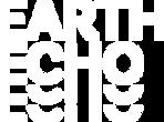 Earth_Echo_Type_Logo_White_2x.png