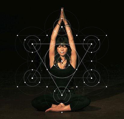 PHAN_sacred_geometry.jpg