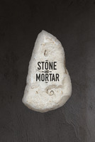 Stone&Mortar_Business_Cards_85x55mm_06.j