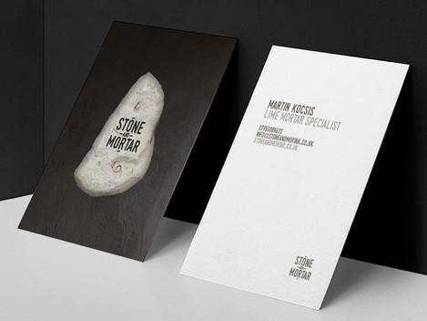 stoneandmortar-bizcards.jpg
