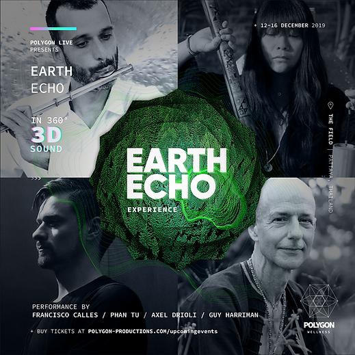 WF2019_ARTIST_CARDS_O1_Earth_Echo_2x cop
