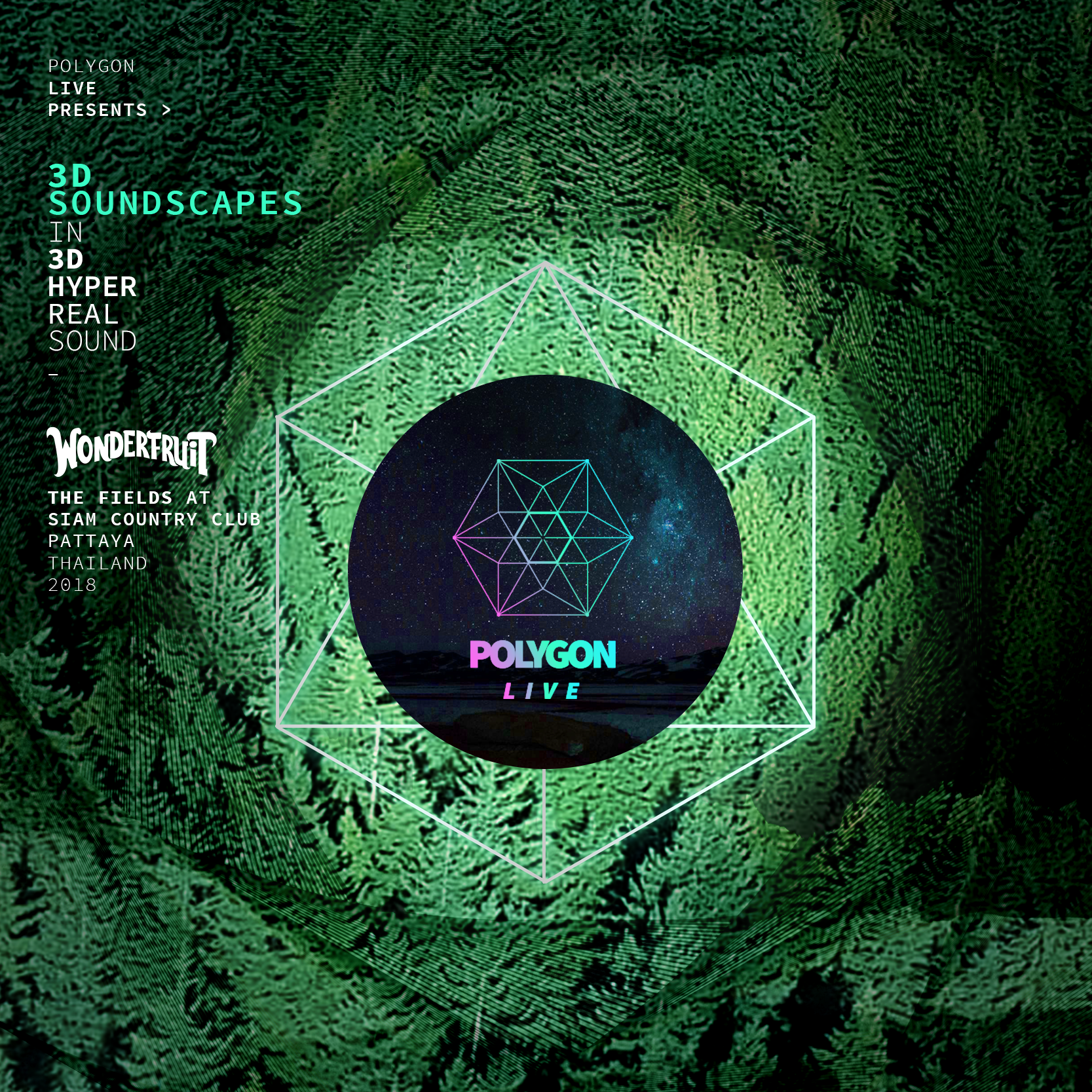 POLYGON_WF2018_ARTIST_3D_Soundscapes