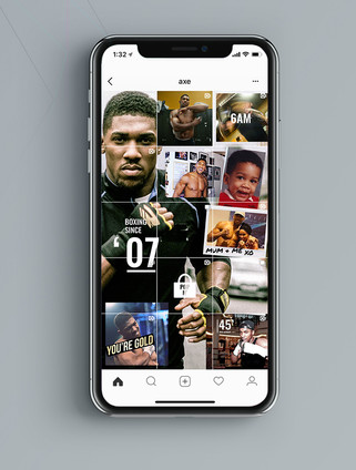 Axe_social_grid_phone_mock_front.jpg