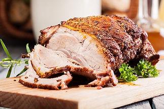 roti-porc-miel.jpg