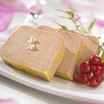 foie gras wix.jpg