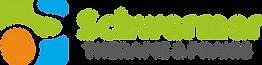 OS_Logo_Vorlage Export.png