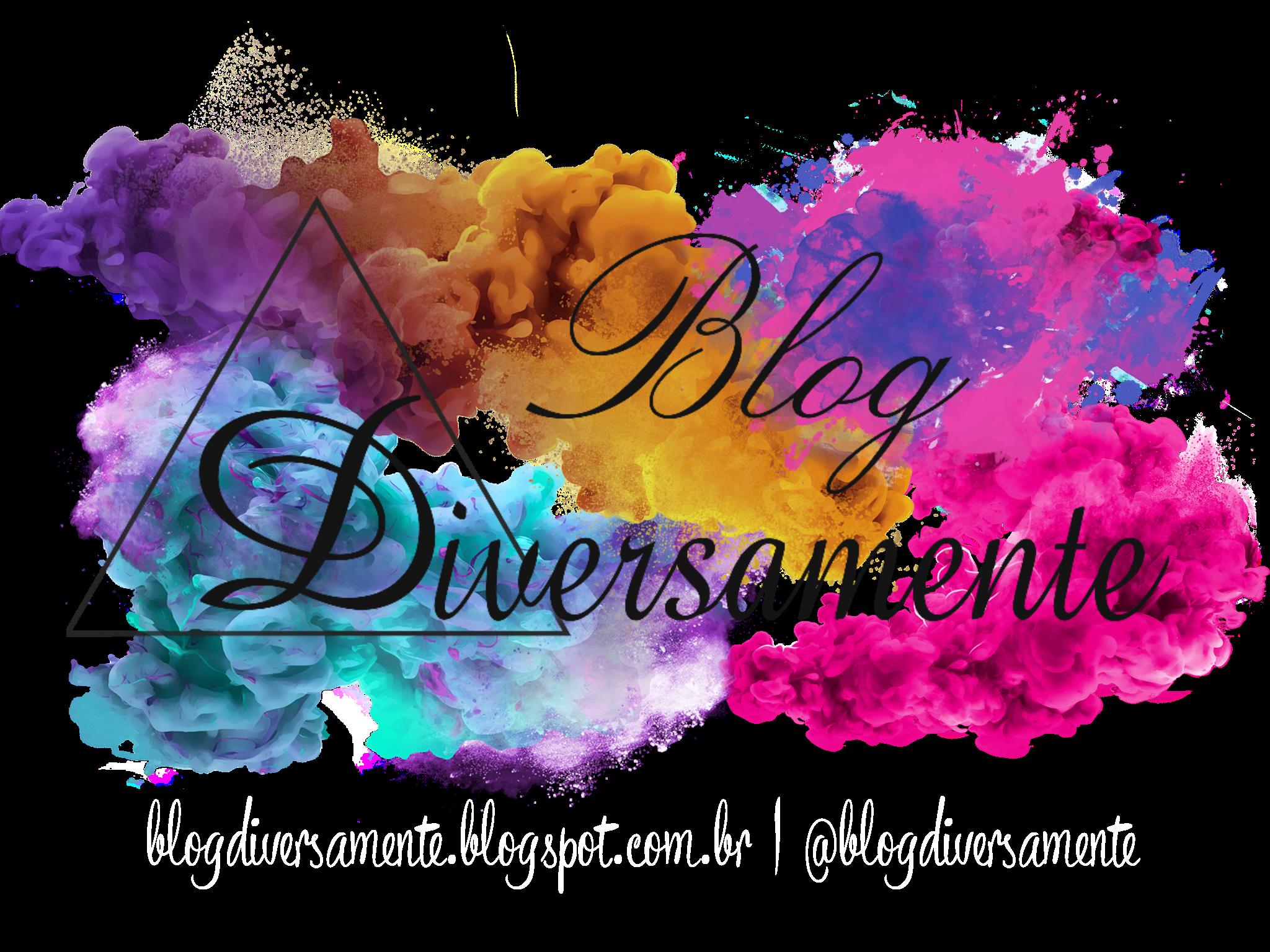 Blog Diversamente