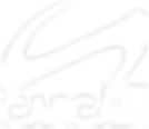 Cascais Logo.png