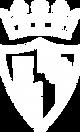 Logos_Rugby sem letras BRANCO.png