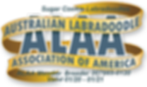 Sugar Cookie ALAA Logo 2020.png