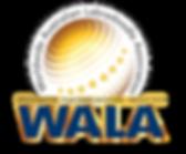 Sugar Cookie  WALA Logo-0120-01105.png