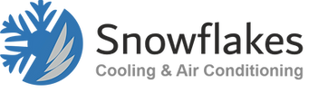 Snowflakes Logo.png