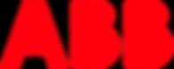 abb-logo.png