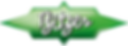 bitzer-logo.png