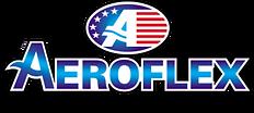 Aeroflex.png