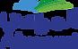 Almarai_Corporate_Logo.svg.png