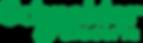 schnider-logo.png
