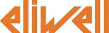 eliwell-logo.jpg