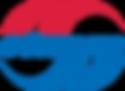 Güntner-logo.png