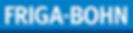Frigabohn-logo.png