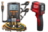 measuring-devices.png