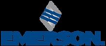 emerson-logo.png