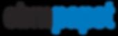 EMB Papst-logo.png