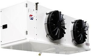 guntner-evaporator-500x500.jpg