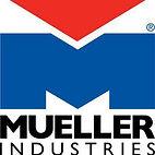 mueller-logo.jpg