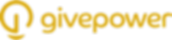 givepower-logo.png