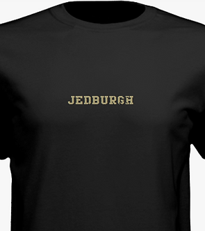 Be a Man Among Men T-Shirt