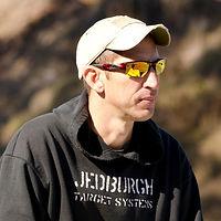 Scott Watson, Jedburgh Target Systems