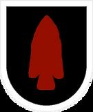 Jedburgh Target Systems Logo