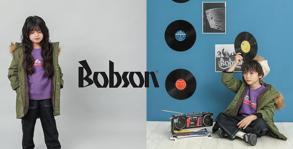 BOBSON-01.png