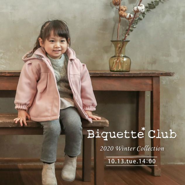 Biquette club