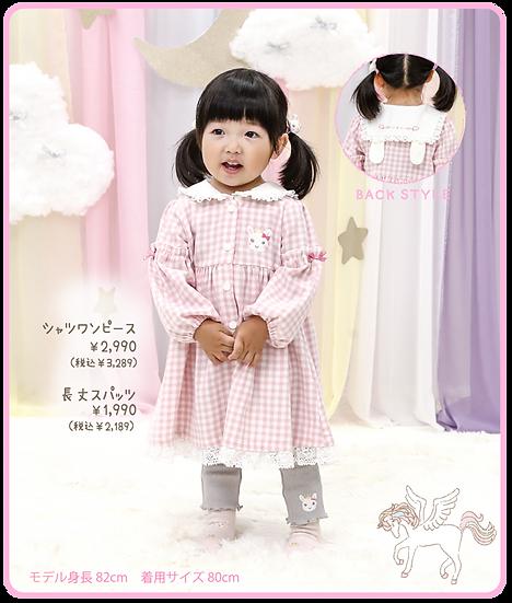 CC213web catalog5.png