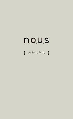 211nous画像-03.png