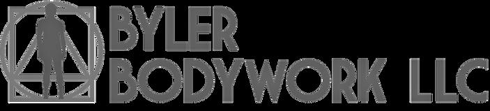 Byler Bodywork Logo Final (trans).pngred