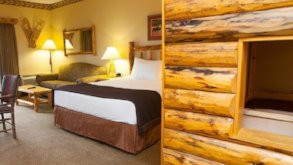kidcabin-suite-great-wolf-lodge-1024x427