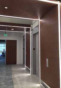 Inter elevator.JPG
